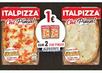 """Italpizza coupon da stampare per """"Che Pinsa!"""" : come utilizzarlo"""