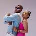 Download New Video : Chameleone - Superstar { Official Video }