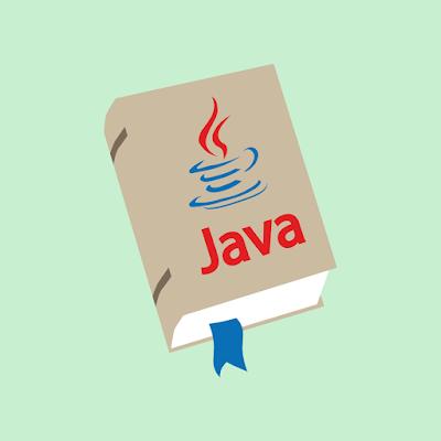 تحميل برنامج جافا لتشغيل الالعاب على الهاتف الاندرويد كامل مجانى عربي JAVA