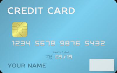 Kebiasaan Buruk Kartu Kredit yang Harus Anda Hentikan
