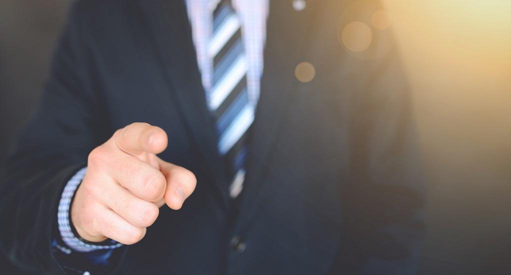 4 Syarat Mudah Mengajukan Pinjaman di Bank