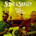 Shaggy & Sting - Don't Make Me Wait