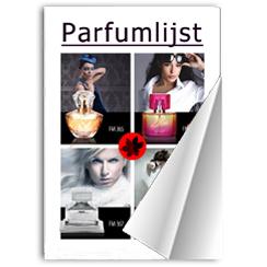 http://static.mijnwebwinkel.nl/winkel/fmcosmetix/files/nl_nl_1_fm-parfum-lijst.pdf