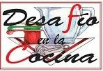 http://desafioenlacocina1.blogspot.com.es/2017/09/mermeladas-y-conservas-dulces-55.html