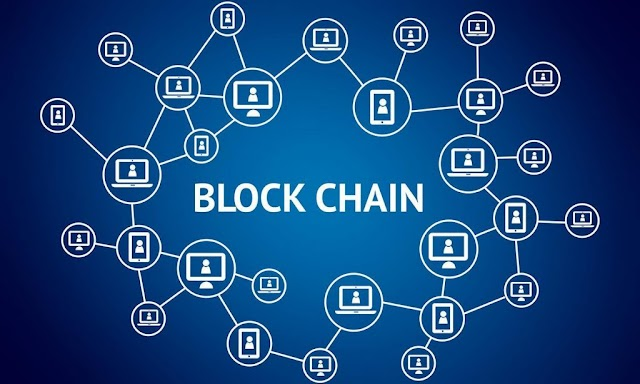 Blockchain and Bitcoin: The future of banking?