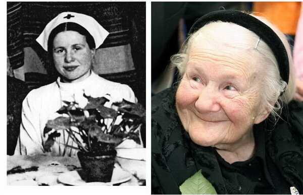 История обычной девушки, которая спасла 2 500 детей из еврейского гетто