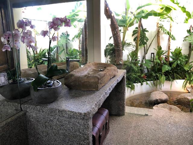suites della pietra arbatax park resort