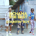 Exclusive Video | Nchama The Best Ft. Country Boy– Soo
