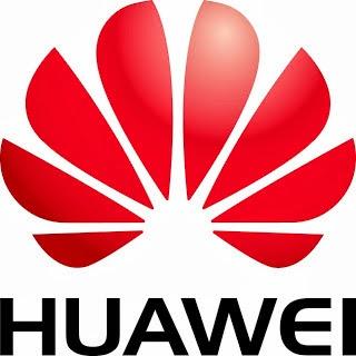 Huawei mobile partner software download