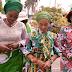 Jennifer Abubakar Tasks Rivers People to Send APC Packing Come February 16