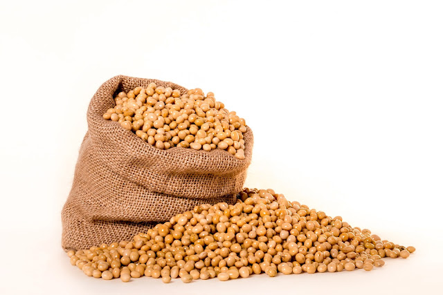 Oil seed, Rapeseed, Soybean, Groundnut Production