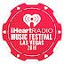 Drake, U2 y Britney Spears encabezan el iHeartRadio Music Festival 2016