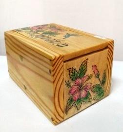 kotak kayu_jogjaharmoni.com