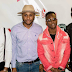 TRIPLE MG SIGNS THREE UPCOMING ARTISTES