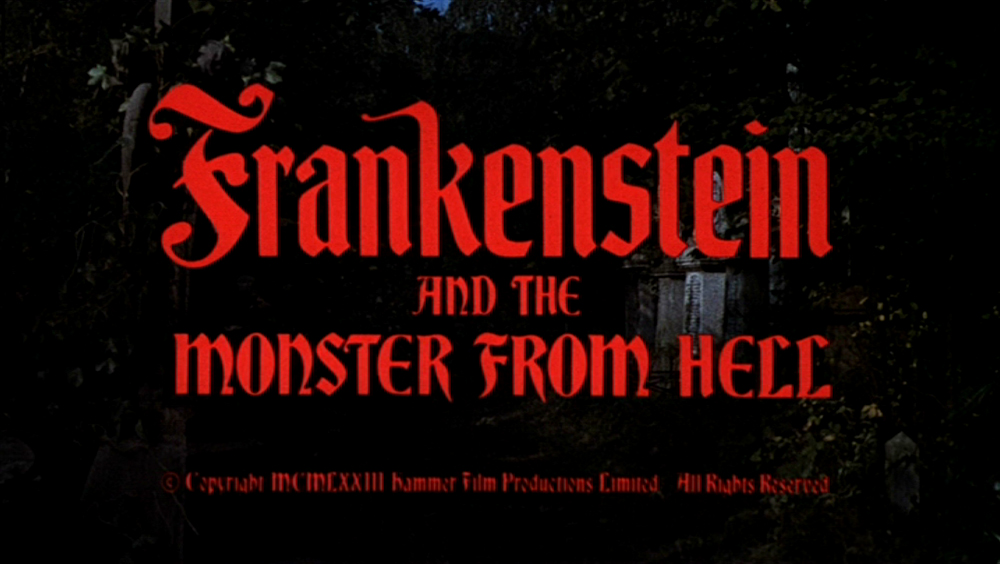 an analysis of victor frankensteins scientific work Victor frankenstein, protagonist of mary shelley's famed novel ''frankenstein   frankenstein, as mentioned before, stubbornly pursues his scientific interests,   youngster, and he reads out-of-date works by ancient physicians and alchemists.