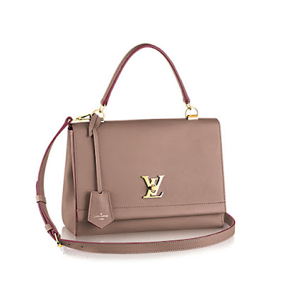 [Image: louis-vuitton-lockme-ii-soft-leather--M50578.jpg]