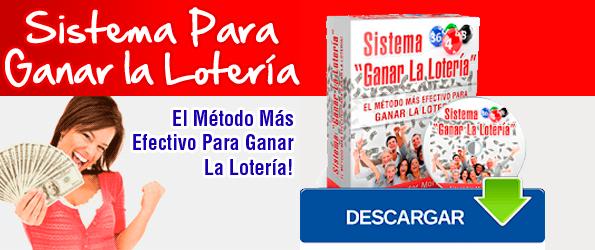 loteria free