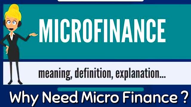 microfinance kya hai micro finance company kya hai माइक्रो फाइनेंस क्या है माइक्रो फाइनेंस कंपनी क्या है मिक्रोफिनांस क्या है microfinance kya hai in hindi fusion microfinance kya hai microfinance kya hai hindi mai zero microfinance kya hai