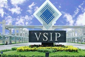 Thu Mua Vải Tồn Kho tại Khu Công Nghiệp (Kcn) Việt Nam Singapore, Bình Dương