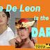 Jane De Leon Replaces Liza Soberano For the Darna Role