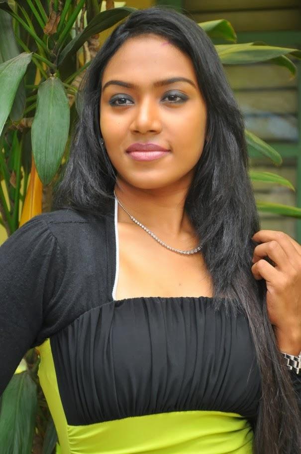 New Sexy Bhabhi