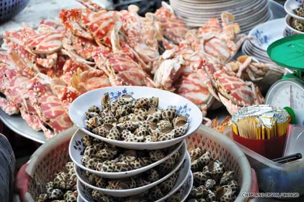 hanoi-street-food-vietnam