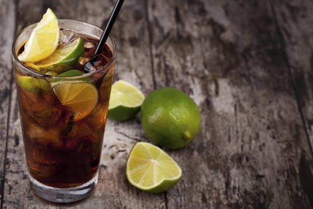 los más famosos bares de La Habana