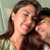 Rhea Chakraborthy opens up on Sushant father's allegations!!
