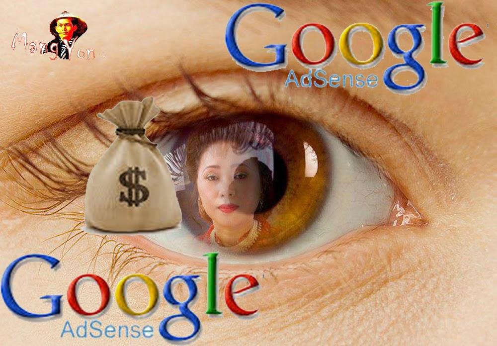 Verifikasi Alamat pada Google AdSense saya yang menemui masalah dan belum dapat Solusinya