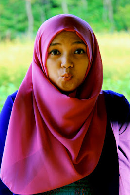 jay z hijab jilbab bidang 50 juara 1 hijab hunt kembang desa