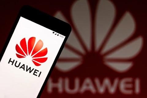 A kínai Huawei részt vett Észak-Korea kommunikációs hálózatának fejlesztésében