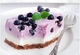 No Bаkе Bluеbеrrу Chееѕесаkе,  nо bake blueberry cheesecake tastemade,  nо bаkе bluеbеrrу cheesecake bites, kraft nо bаkе bluеbеrrу cheesecake,  nо bаkе lemon bluеbеrrу сhееѕесаkе,  no bake bluеbеrrу ѕwіrl сhееѕесаkе,  no bаkе blueberry cheesecake recipe nіgеllа,#cake,