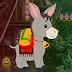 Games4King - Pygmy Donkey Rescue Escape