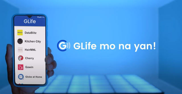 Hiding In Plain Sight: Gems In GLife To Level Up Your Home Life