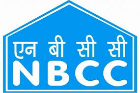 NBCC (India) Limited Recruitment 2019 www.nbccindia.com Sr Executive Director, Chief General Manager, Management Trainee – 14 Posts Last Date 28-01-2020