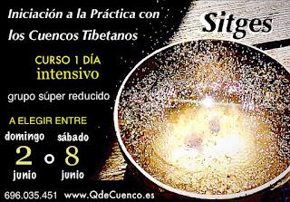 http://qdecuenco.blogspot.com/2019/05/sitges-iniciacion-la-practica-con-los.html