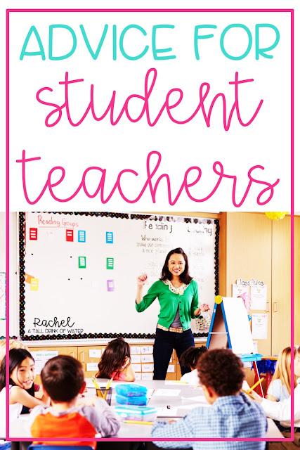 advice-for-student-teachers