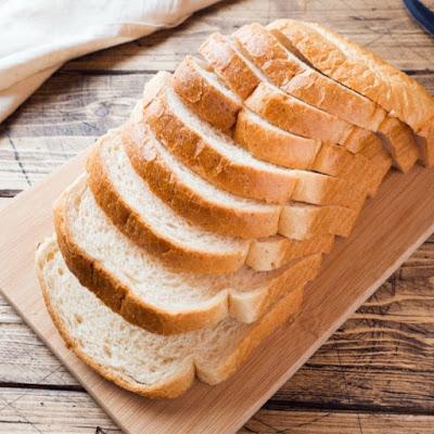 خبز التوست-pitneer