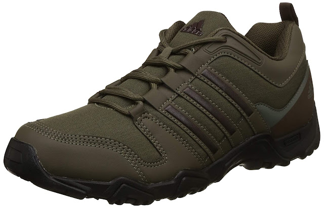 adidas multi tranning shoes