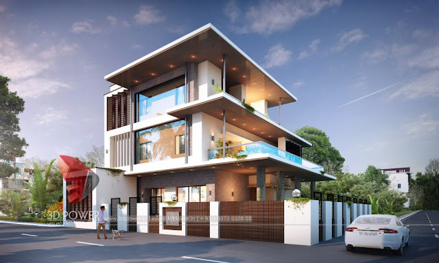 modern-elevation-bungalow-design-view-3d-power-visualization
