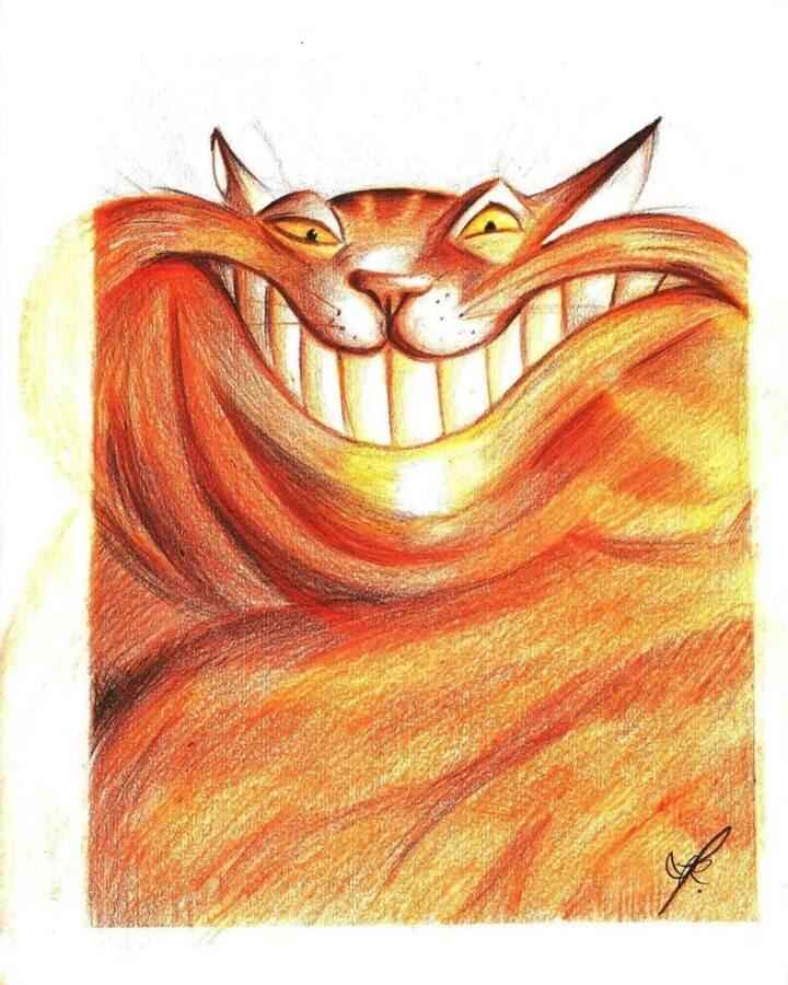 04-Smiling-ginger-cat-www-designstack-co