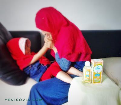Stimulasi-Kecerdasan-Majemuk-Anak-dengan-Kegiatan-di-Luar-Rumah