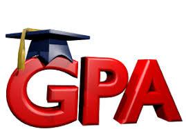 Comment trouver l'équivalent du GPA au Cameroun ? (Système Français)