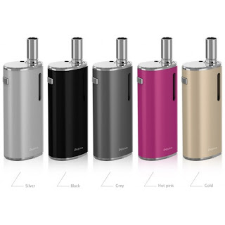 eleaf-inano-kit-all-colours.jpg