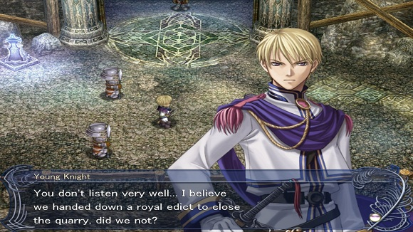 ys-the-oath-in-felghana-pc-screenshot-www.ovagames.com-1