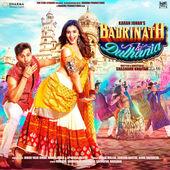 Badshah, Bappi Lahiri, Anuradha Paudwal badrinath-ki-dulhania www.unitedlyrics.com