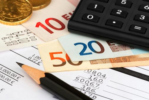 Quanto costa chiudere il conto corrente