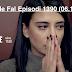 Seriali Me Fal Episodi 1390 (06.11.2018)