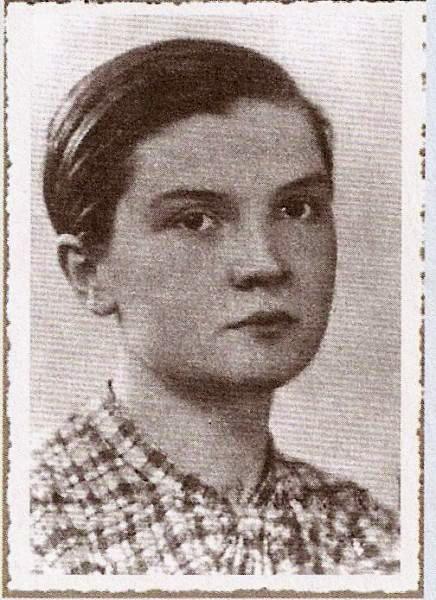 """20 marca 1942 roku po raz pierwszy pojawił się znak """"Polski Walczącej"""""""