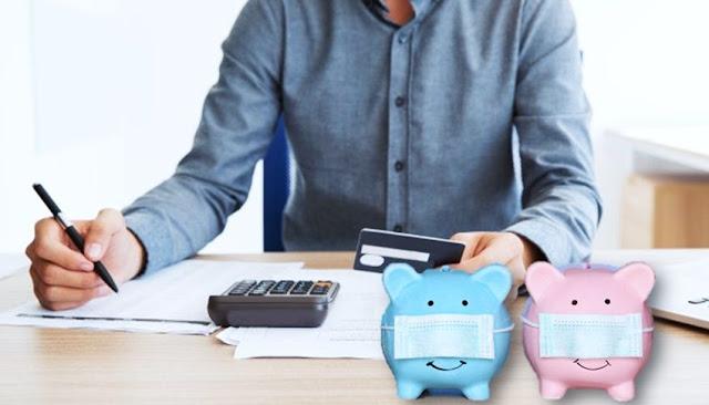 Requisitos para reprogramar deuda con descuento de 20%